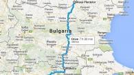 Ungaria – Gyula – sejur vara 2016 Nu asiguram transport pentru Ungaria. click aici pentru […]