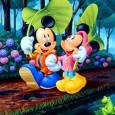 Disneyland Paris – hoteluri in parc si in afara parcului  OFERTA SPECIALA bilete de […]