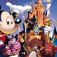 Bilete electronice de intrare la Disneyland Paris _ oferta bilete de intrare pentru 1 zi […]