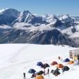 Continent: Europa – Tara: Rusia Obiectiv: Ascensiune mt. Elbrus – 5642m perioada: august Cel mai […]