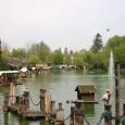Europa Park este al doilea parc tematic de distractie din Europa dupa Disneyland […]