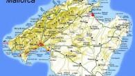 Spania – Palma de Mallorca – perioada 15.06 – 14.09.2015 Plecare din Bucuresti […]