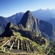 Continent: America de Sud Tara: Peru Obiectiv: Expeditie Peru Machu Picchu, Cusco, Colca Canyon, Nazca, […]