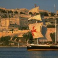 Malta – transport avion si 3 nopti cazare cu mic dejun sau mic dejun si […]