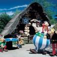 Parcul Asterix – situat la cca 32 km de Disneyland Paris  Hotel Des Trois […]