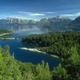 Continent: America de Sud – Tara: Chile – Argentina Obiectiv: Expeditie in Patagonia si […]