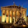 VIENA – City Break in Orasul Valsului de la euro 190,-/ 1 persoana – cazare...