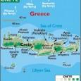 Creta – Heraklion charter avion 2016 Plecari in fiecare miercuri din: Bucuresti,Cluj-Napoca, Timisoara, Iasi Supliment […]