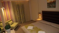 HOTEL PANTHEON 3* - all inclusive de la 359 euro/1 persoana plus taxe de...