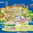 PortAventura este un parc de distractii tematic situat la aproximativ 100 km sud de Barcelona. […]