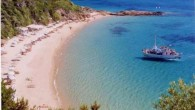 Skiathos – sejur vara 2015 – perioada 12.05 – 25.09.2015 1. Hotel Golden Beach – […]