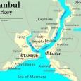 Turcia – circuit cu autocarul 1+3 nopti/ 5 zile – Istanbul – Constantinopol – capitala […]