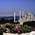 Istanbul cu avionul – sejur 4 nopti/ 5 zile tarif: 270 euro/ 1 persoana in […]