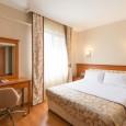 29.05 – 01.06.'15 Turcia – Istanbul Andreea si Marian   Prestige Hotel 3* – […]
