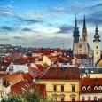 Belgrad, Zagreb, Bratislava, Viena, Budapesta tarif: euro 155/ 1 persoana – 3 nopti/ 4 zile […]