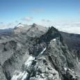 Ianuarie – februarie 2013 Venezuela, Columbia Pico Bolivar 4978 m, cel mai inalt virf din […]