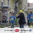 10 aprilie 2016– Cluj Napoca – primul marathon Crenguta Telegaru, 10 aprilie 2016, marathon 5:09:58, […]