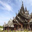 28 (29).04 – (06) 07.05.2016, #Tailanda sejur Paste 2016 last minute Tailanda, sejur 7 nopti […]