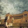 Roma – city break oferta seciala! Perioada Noiembrie 2016 si 3 februarie – 20 martie […]