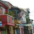 Cartagena, Columbia, America de Sud Perioada: 11.10 – 18.10.2018 oferta speciala valabila in functie de […]