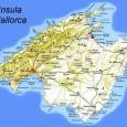 Spania – Palma de Mallorca Plecare din Bucuresti in fiecare vineri HOTEL LAS […]