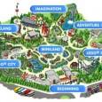 Legoland Germania – localitatea Gunzburg este un parc de distractii situat la aproximativ 90 minute […]