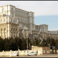 Bucharest sightseeing – from euro 70,-/1 person – private city tour with guide english and […]