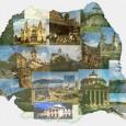 Inedit Travel Cazare Romania – oferte informative Va asteptam cererile pe email pentru oferta personalizata […]