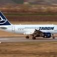 Tarom – oferta bilete avion Biletele sint pentru calatorii dus – intors cu plecare de […]
