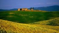 Florenta – Pisa – Insula Elba – Cinque Terre – Genova – Assisi – Siena […]