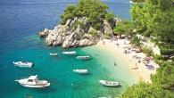 Croatia – sejur individuali 2018 Tariful nu include transportul. Nu asiguram transport pentru Croatia. […]