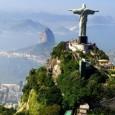 Rio de Janeiro – sejur 7 nopti in perioada: – octombrie, noiembrie 2015   […]