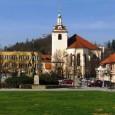 Nurenberg DE – Beroun CZ – Praga CZ – Dresda DE – Hasselune DE – […]