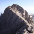 Septembrie 2014 Grecia – fara ghid Vf. Skala 2866 m Vf. Olimp – Mitikas 2917 […]