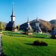 Perioada : 12-15 mai; 04-07 august; 15-18 septembrie Excursie Circuit Romania, Maramuresul Istoric – 3 […]