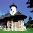 Excursie Circuit Romania Tinutul Neamtului Perioade: 09-10 aprilie; 17-18 septembrie 2016 tarif: 295 lei/1 persoana […]