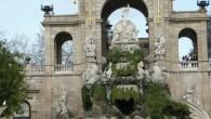 Sejur cu avionul, program seniori – 7 nopti/ 8 zile Barcelona – Sagrada Familia – […]