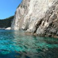 04 –06 septembrie – Gythio – Kilini Port catre Zakynthos 280 km – am luat […]