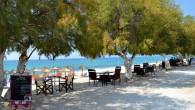 Europa Hotel 2* – Thassos, zona Skala Prinou, Pinos 29-06-2018 – 06-07-2018 240 euro/1 persoana […]