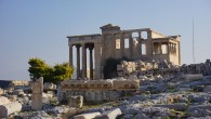 Atena – transport avion si 3 nopti cazare cu mic dejun – sejur city break […]